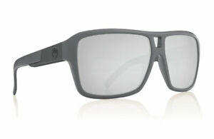 Dragon-The-Jam-Grey-Matter-with-Pearl-Ionised-Sunglasses-720-2220