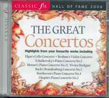 Img del prodotto Haydn: Cello Concertos/horn Concertos/trumpet Concerto/... (us Import) Cd New