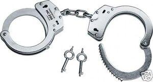 Umarex-Perfecta-Handschellen-HC-200-Handcuffs-m-Schluessel-Double-Lock-2-1702