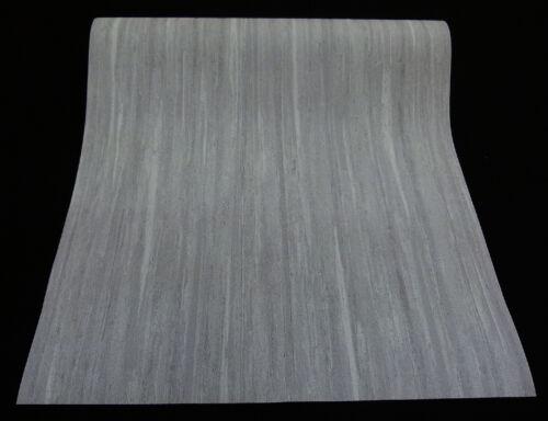"Vliestapete /""Bred /& Butter/"" moderne Design Tapete zum Kombinieren grau 13554-"