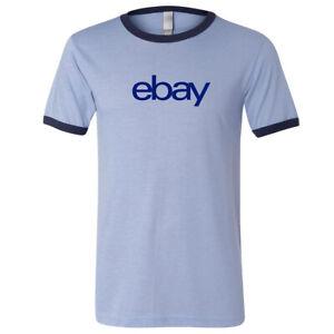 Unisex Bella + Canvas Ringer T-Shirt