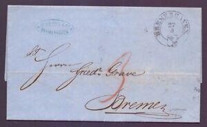 Schoener-Vorphilabrief-mit-Schluesselstempel-Bremerhaven-1865-mit-Inhalt-133