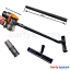 Extension-Tube-Wand-amp-Hard-Floor-Tool-for-Dyson-Handheld-DC16-DC31-DC34-DC35-V6 miniatuur 1
