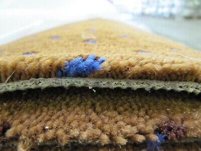 Teppich Auslegware Sonderposten 8500m Restposten Bodenbeläge Made In Germany Ebay