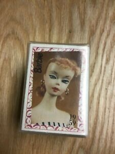Panini Barbie & Friends French Trading Card Box Verzamelkaarten, ruilkaarten Verzamelingen
