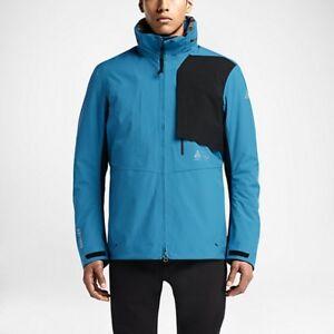 nike acg winter jacket