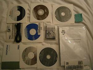 DELL-INSPIRON-1525-INSTALLATION-DVD-DISKS-LICENSED-FULL-ORIGINAL-SET