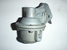 1937-1951 216 Chevy 6 Cylinder Fuel Pump