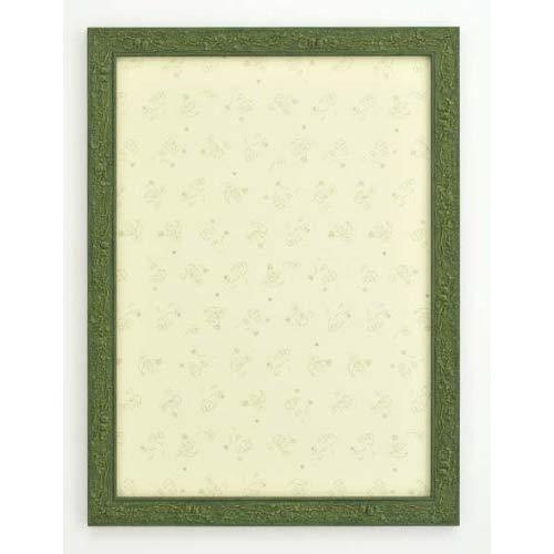 500 for the piece leaves  Ghibli dedicated puzzle frame (vert) (38 x 53cm) 5-B (  sortie d'exportation