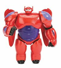 Big Hero 6 Baymax Action Figure , New, Free Shipping