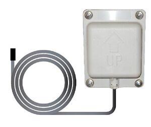 Balboa-Wi-Fi-Module-BWA-part-WiFi-Receiver