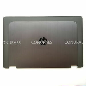 New-LCD-Rear-Lid-Back-Top-Cover-Case-AM0TK000200-740477-001-For-HP-ZBook-17