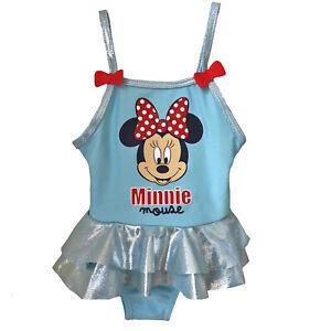 db3e6caffb12 Caricamento dell'immagine in corso Costume-Intero-Minnie-neonata -12-18-24-36-