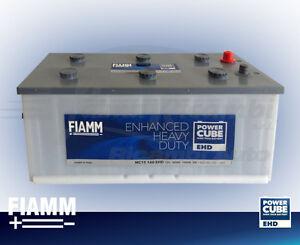 BATTERIA-CAMION-FIAMM-POWER-CUBE-MC15-160-EHD-160Ah-1050A-dimensioni-510x218x228