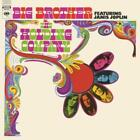 Big Brother & The Holding Company.. von Janis Big Brother & The Holding Company Ft. Joplin (2012)
