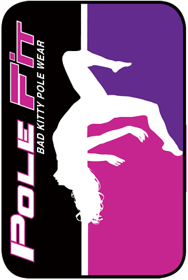 Polefit® Fitness Dance Pole Clothing - Made By Pole Dancers For Pole Dancers X
