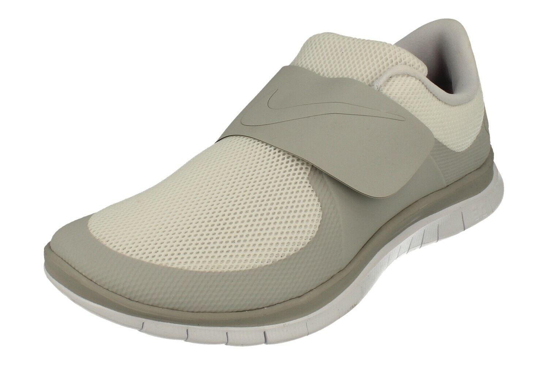 Nike Free Socfly Mens Running Trainers 724851 Turnschuhe schuhe 111