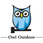 owloutdoor