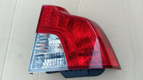 VOLVO S40 08-12 DRIVER SIDE REAR LIGHT O//S//R