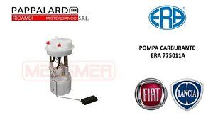 POMPA-CARBURANTE-ERA-775012A-LANCIA-Y-O-E-0046427664
