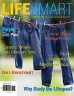 LifeSmart: Exploring Human Development by Lisa Fiore (Paperback / softback, 2010)