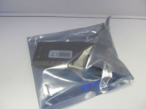 SATA RAID Controller Card SD-SATA150R 2 x Port SATA RAID PCI Silicon chip set