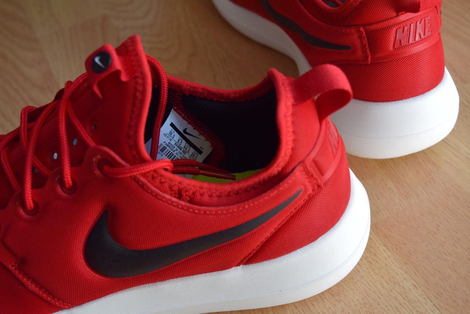 Nike Roshe Two 46 41 42 44 45 46 Two 47 one fReE rUn aIr mAx 1 tAvas presto 844656 600 85f89a