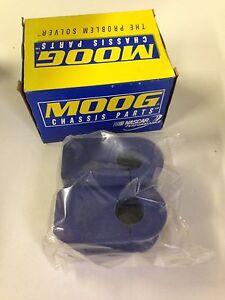 Moog K8690 Sway Bar Bushing Kit