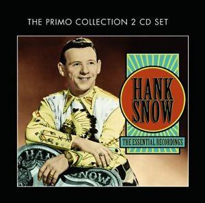 Hank-Snow-The-Essential-Recordings-CD