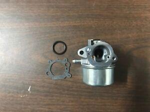 Carburetor-for-BRIGGS-amp-STRATTON-799868-799872-790821-498170-497586-498254