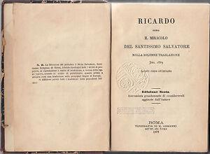 RICARDO-OSSIA-IL-MIRACOLO-DEL-SANTISSIMO-SALVATORE-NELLA-TRASLAZIONE-DEL-1863