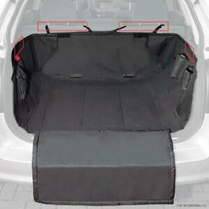 Large-Heavy-Duty-Car-Boot-Liner-Mat-Pet-Dog-Floor-Waterproof-Protect-Cover
