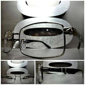 s or contemporary reading eye glasses readers