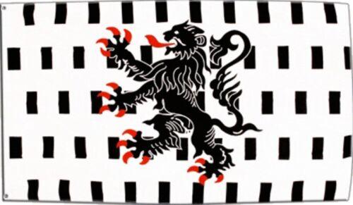 Fahne Frankreich Chablais Flagge  Hissflagge 90x150cm