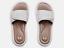 Under-Armour-Women-039-s-Ignite-VIII-Sandals-Slides-NEW-FREE-SHIP-1287319 thumbnail 19