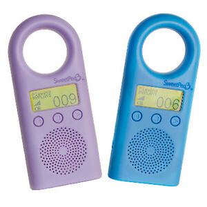 sweetpea toys sp3 102 sweetpea3 2gb mp3 player for kids ebay. Black Bedroom Furniture Sets. Home Design Ideas
