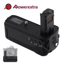 VG-C2EM Battery Grip for Sony A7 II/A7S II/A7R II Camera DSLR Camera NP-FW50