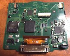 iPod Classic 160 GB 7th Gen Main Logic Board Motherboard 820-2437-A 160GB