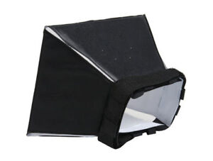 Universal-Mini-Diffuser-Soft-Box-for-External-Flash-Speedlite-UK