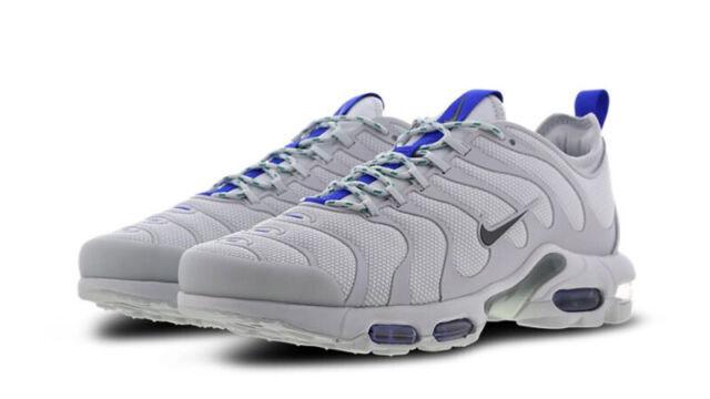 Nike Air Max Plus Tn Ultra men's Lifestyle Shoe