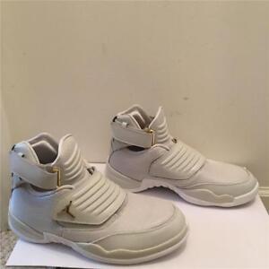 hot sale online 3fa7b fee65 Image is loading New-Nike-Jordan-Generation-23-Mens-Basketball-Shoes-