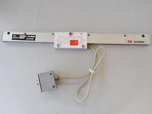 r-s-f-Elektronik-MSA-554rt-no-66-58371-RSF-Elektronik-0-04mmr