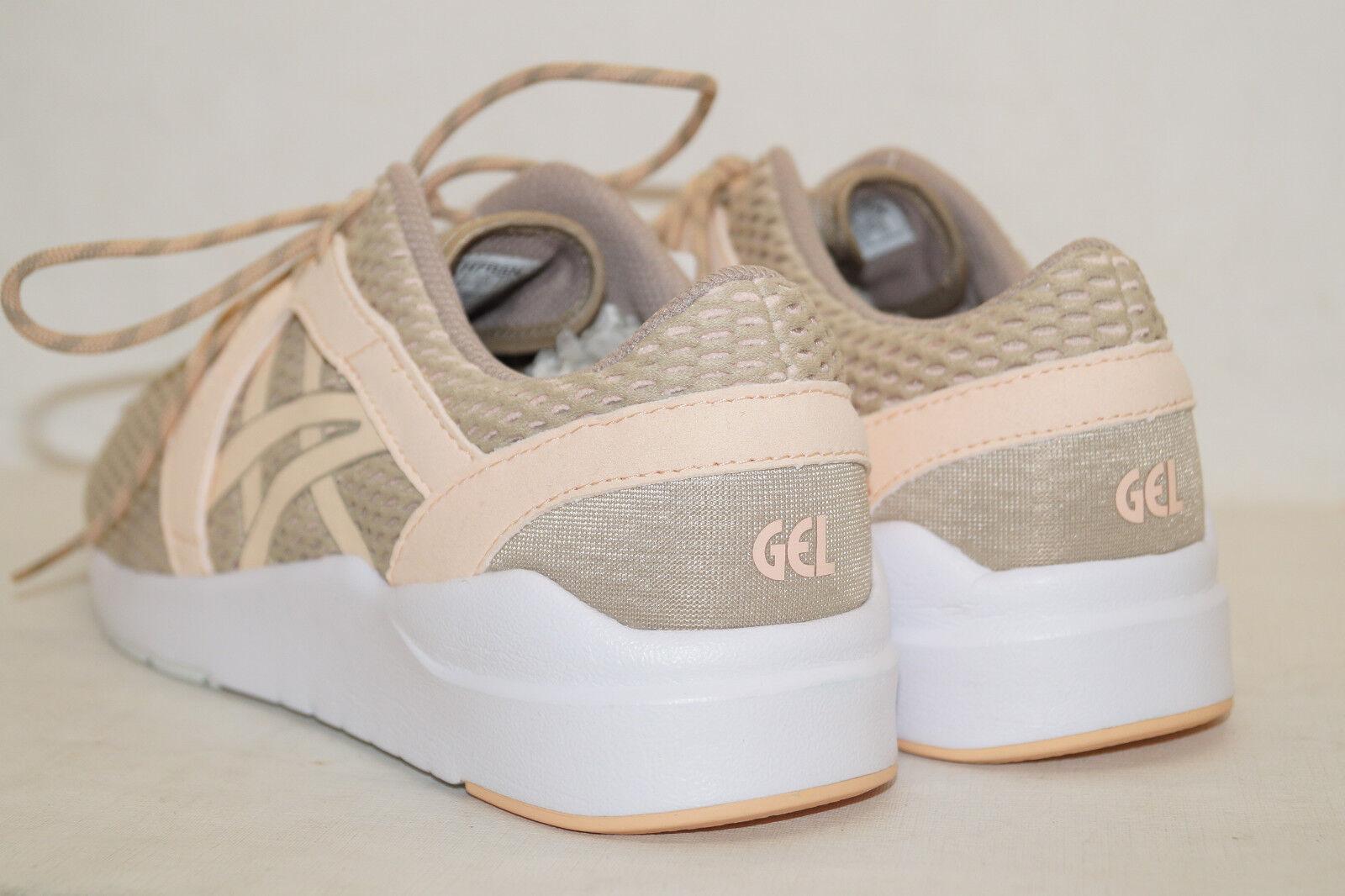 big sale edf14 c9ab8 ... New Adidas AdiZero Approach Tennis Shoe CQ1855   White  55  55  55  6a6ad9 ...
