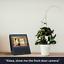 WiFi-Smart-Home-HD-Kamera-Nachsicht-Gegensprechen-Alexa-Google-TUYA-NEU Indexbild 9