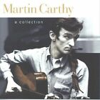 Collection [Topic] by Martin Carthy (CD, Jun-1999, Topic Records)