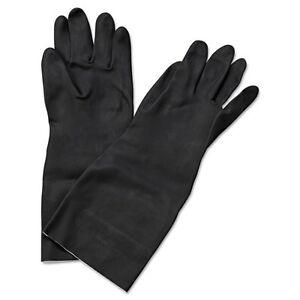 Boardwalk Neoprene Flock-Lined Gloves - 543L