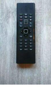 Telecommande-SFR-Decodeur-TV-THD-FIBRE-LA-BOX-numericable