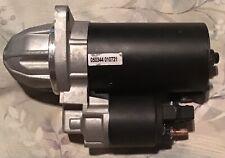 Starter For John Deere Tractor Amp Skid Steer Loader Part 410 24079