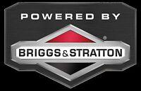 Genuine Briggs 299477s Muffler 8-16 Hp Horizontal Cast Iron Engine