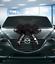 No ScratchHuge Car BowBIG BOW! Magnetic Back Extra Large Car BowVinyl